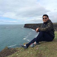 Kaden Phua's Photo