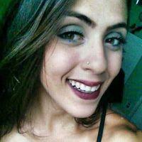 Bianca Angi's Photo