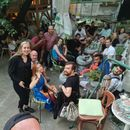 Ljutić Cafe / Weekly Meeting 's picture