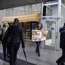 Taize Euroepan Meeting - info's picture
