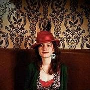 Krisztina Szabó's Photo