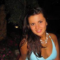 Katia Haddadin's Photo