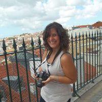 Simona Fisichella's Photo