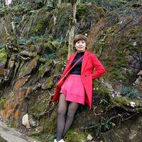 Hồ Ly's Photo