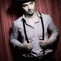 Alexey Ivaneychik's Photo