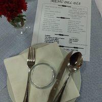 Restaurante Los Marinos's Photo
