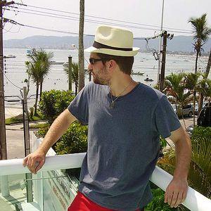 Juan Manuel Gomez's Photo