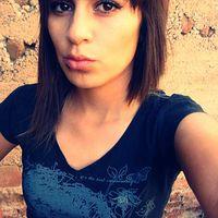 Analy Talavera's Photo