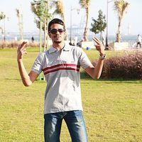 Musab Rifqi's Photo