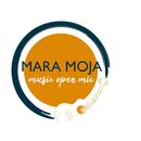 Mara Moja Sessions #6 - OPEN MIC's picture