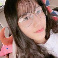 Khánh Vy's Photo