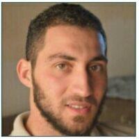 Omar Abd El Nasser's Photo