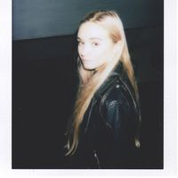 Kertu Kvsk's Photo