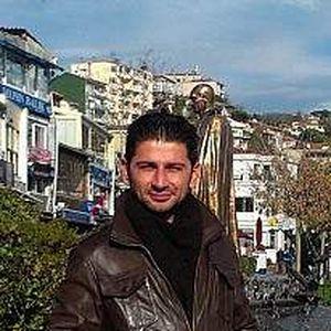 Fehmi Yilmaz's Photo