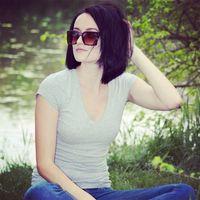Ellina Tishkova's Photo
