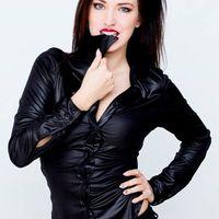 Lola Hadrik's Photo