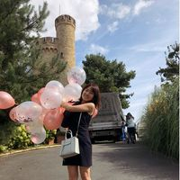 Hk Kim's Photo