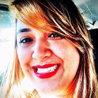 Érika Guimarães Ferreira's Photo