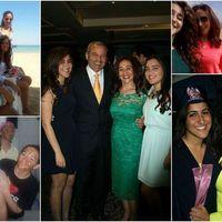 Yara El Eshraky's Photo