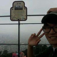 한규 서's Photo