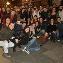 International Meeting @ Party Madrid!'s picture
