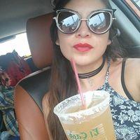 Denisse Ayala's Photo