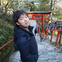 Junpei Nishikawa's Photo