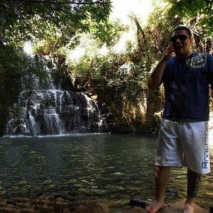 Thiago Piassa's Photo