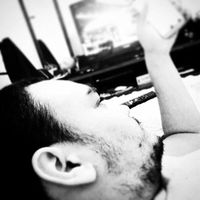 Jairo Junior's Photo
