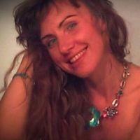 Yulia Bundina's Photo