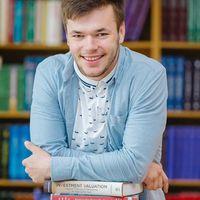 Fotos von Egons Kalniņš