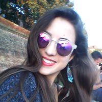 Marina Pardo's Photo