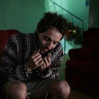 Zach Watson's Photo