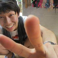 Kento Tominaga's Photo