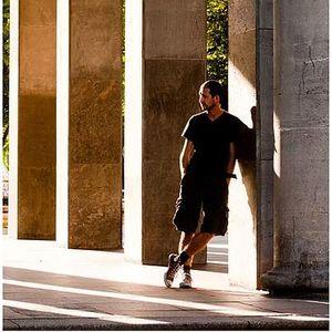 Alexander Araya's Photo