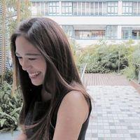 Wingki Li's Photo