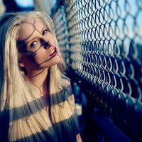 Melanie Blankenship's Photo
