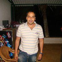 San Singh's Photo