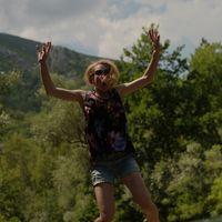 Judit Kontsek的照片
