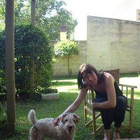 Mariana Cava's Photo