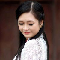 Photos de Thanh Hoà Vy