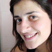 Marta Pinho's Photo