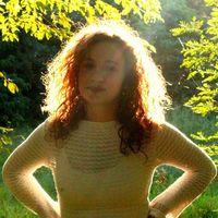 Isabella  Quatrochi Soncim's Photo