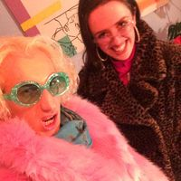 Sophie Leary's Photo
