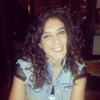 Sabrina Sabia's Photo
