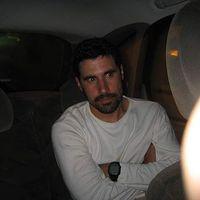 Jorge Parra's Photo