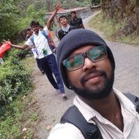 sankalpana karunarathna's Photo