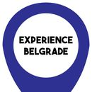Experience Belgrade free walking tour's picture