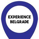 Photo de l'événement Experience Belgrade free walking tour