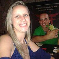 Sulanita Juliano's Photo